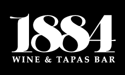 1884 Wine and Tapas Bar
