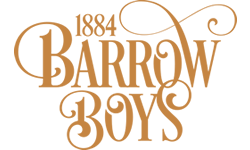Barrow Boys, Hull Marina