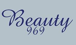 Beauty 969