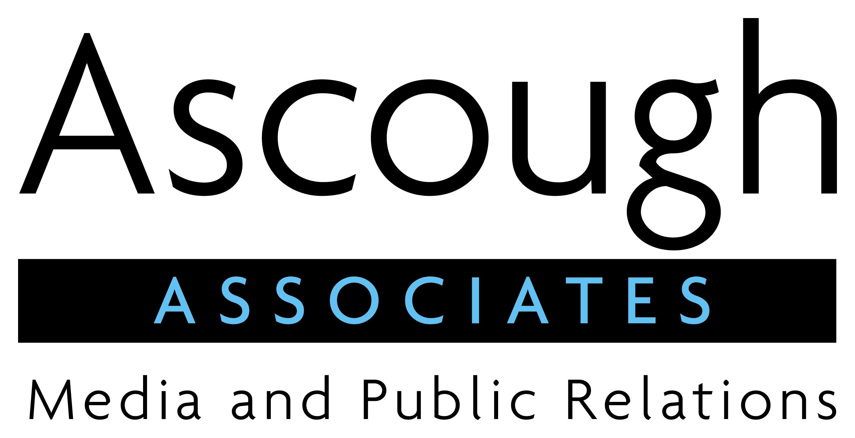 Ascough Associates