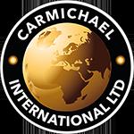 Carmichael International