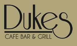 Dukes Cafe Bar Hull