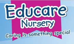 Educare Nursery