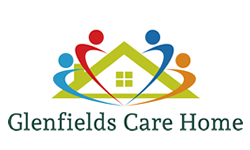 Glenfields Care Home