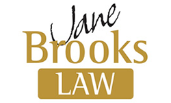Jane Brooks Law