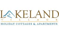 Lakeland Village Holiday Cottages & Apartments