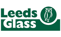Leeds Glass