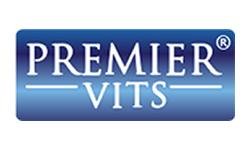 PremierVits