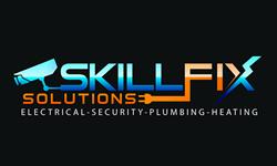 SkillFix Solutions