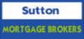Sutton Mortgage Brokers