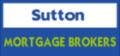 Sutton Mortgage Brokers