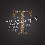 Tiffany's Bar Hull
