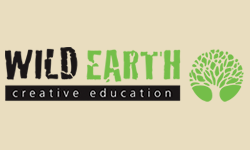 Wild Earth Creative Education